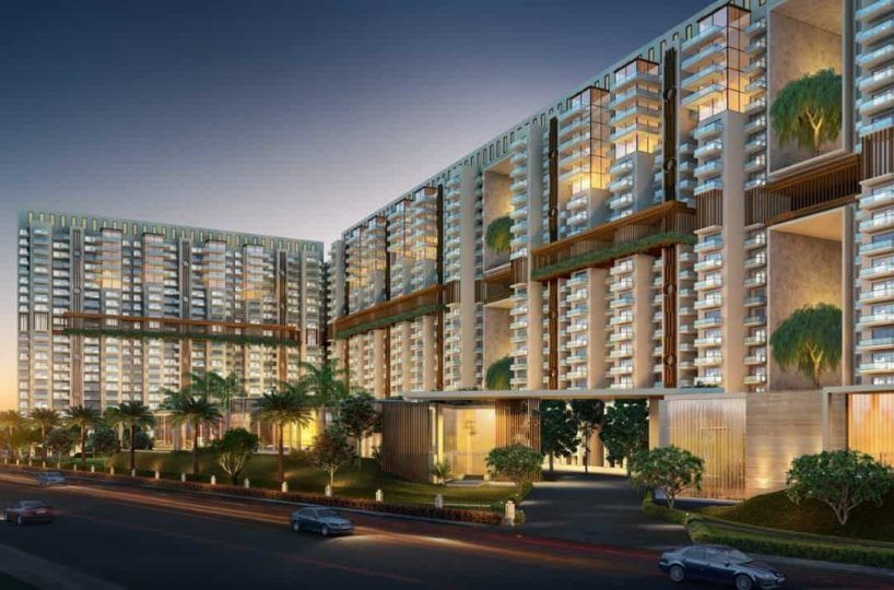 homes for sale, houses for sale, property in mohali, real estate agent, homes for sale near me