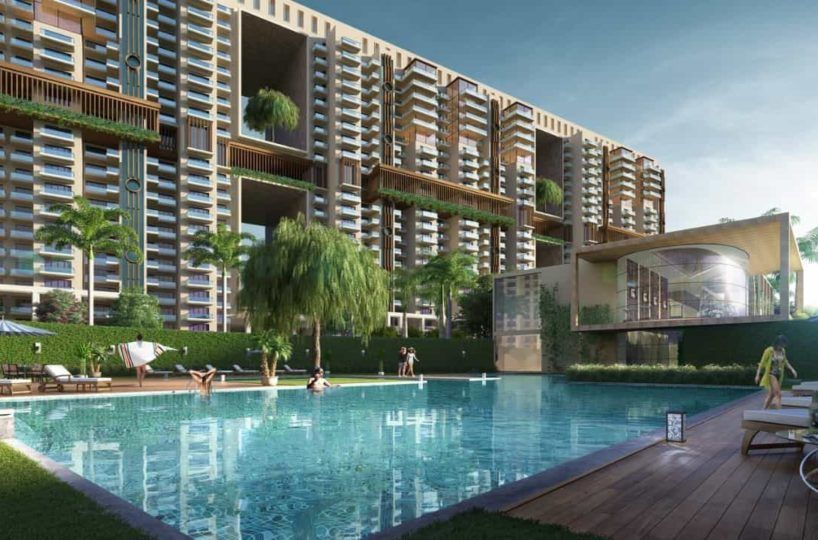 Property for sale, real estate agent, homes for sale near me, houses for sale, Realtor, finding a Realtor, best Realtor near zirakpur chandigarh