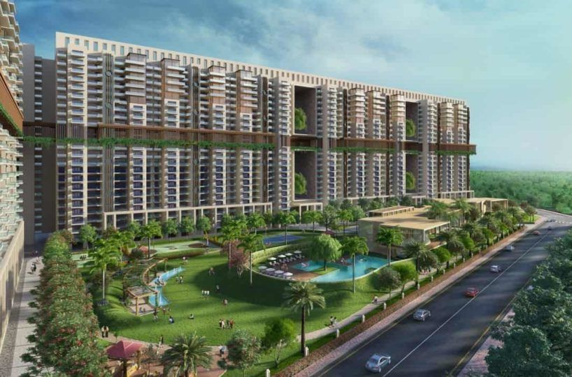 Best residential property investment, Buy Flats in Marbella Grand, real estate for sale near me, best real estate agent in mohali