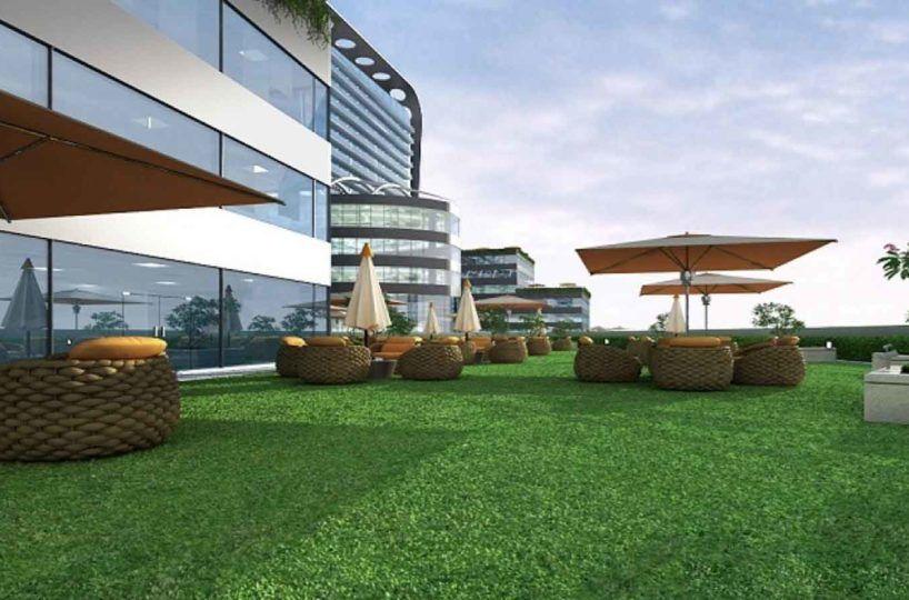 centrum gbp zirakpur-cascade buildtech
