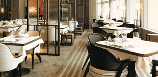 jubilee walk commercial property investment fine dining-cascade buildtech