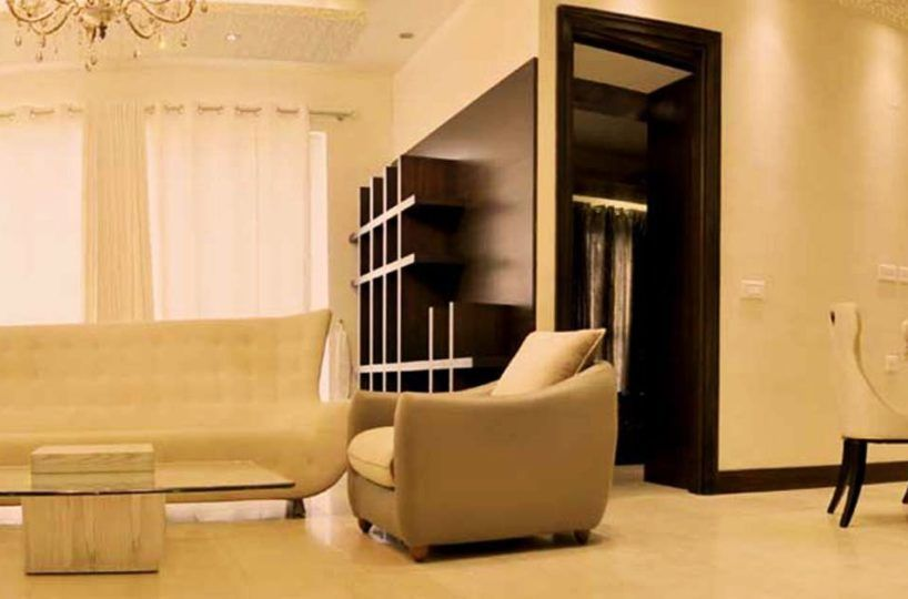 Falcon View Mohali Ready To Move Flats, 3 BHK luxury apartments in Mohali, 4 BHK luxury apartments in Mohali, Ready to move flats in Mohali, 3 BHK Flats in mohali, 4 BHK Flats in mohali, 3 BHK ready to move Flats in mohali, 4 BHK ready to move Flats in mohali