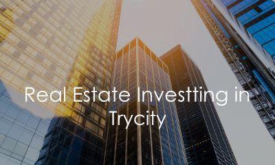 Realtors for real estate investing in Chandiagrh Mohali Zirakpur-cascade buildtech