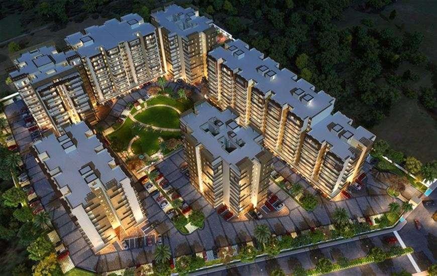 4bhk-flats-in-zirakpur