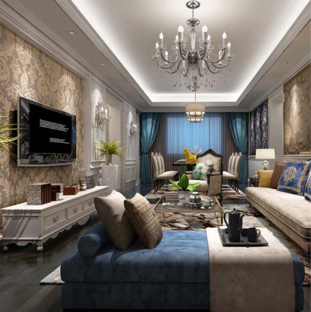 2-34bhk premium flats for sale in uptown skylla zirakpur