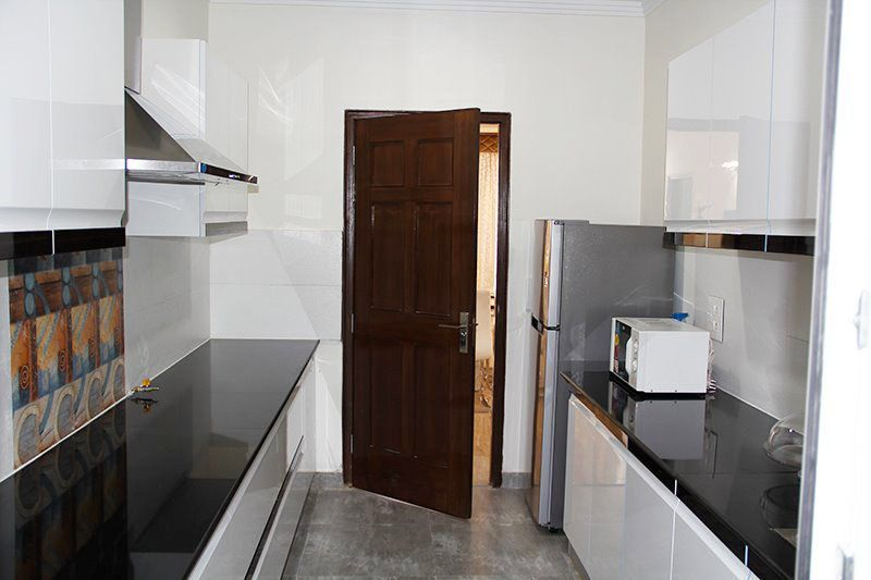 2-3bhk Flats For sale in Gillco Parkhills Mohali