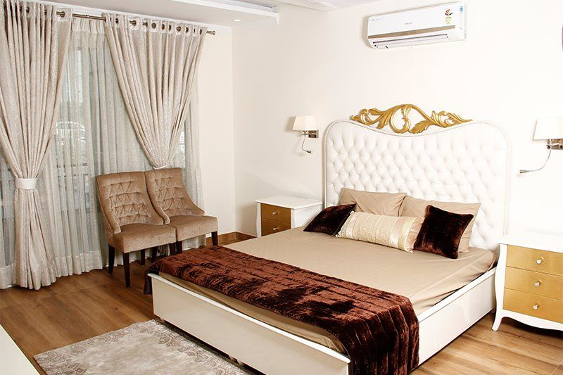 2bhk Ready to Move Flats in Gillco Parkhills Mohali