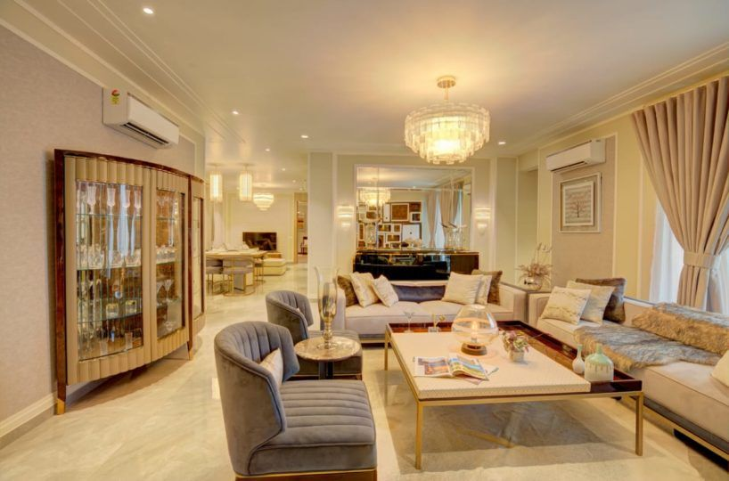 3-4bhk apartment for sale in marbella grand drawing room-cascade Buildtech