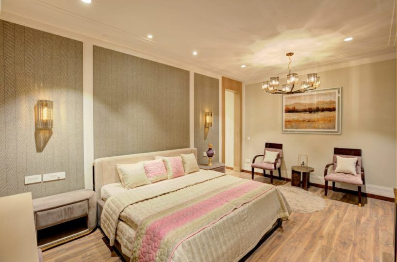 3bhk flats for sale in marbella grand badroom-cascade Buildtech