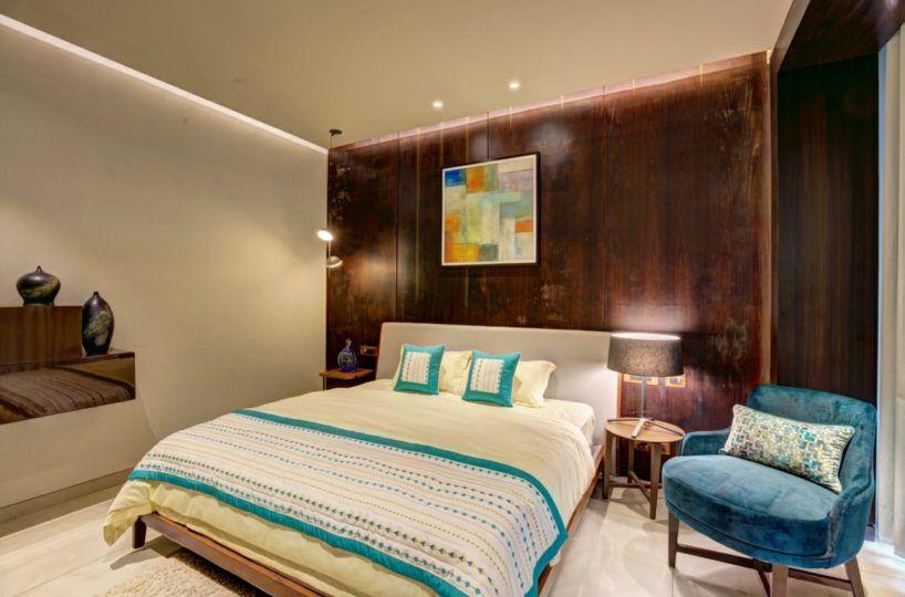 4bhk flats in marbella grand master badroom-cascade Buildtech