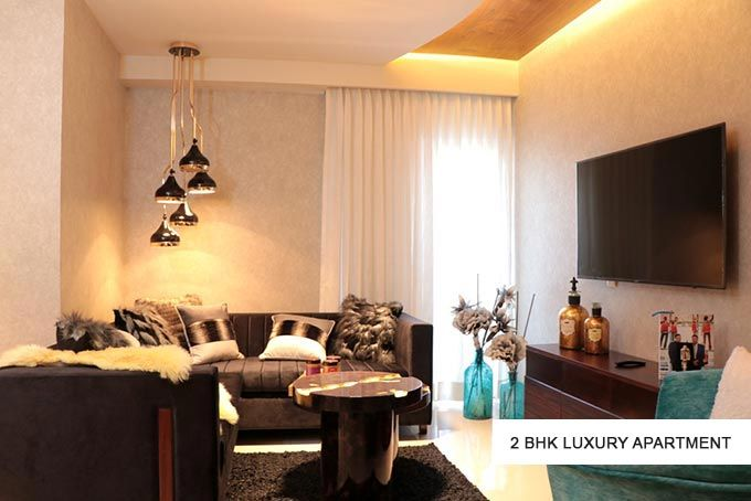 GBP Athens 2 bhk luxury apartment drawing room-cascade buildtech