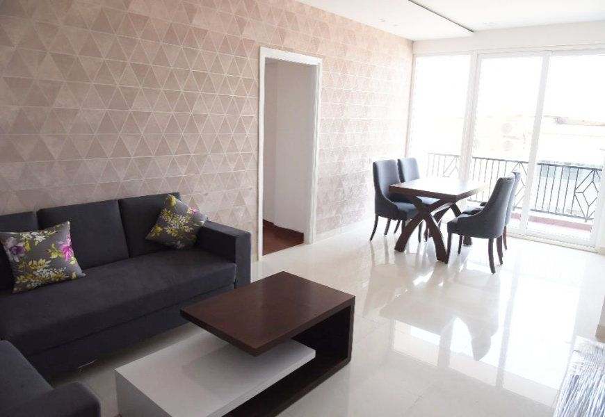 mona city homes mohali 3bhk flats for sale