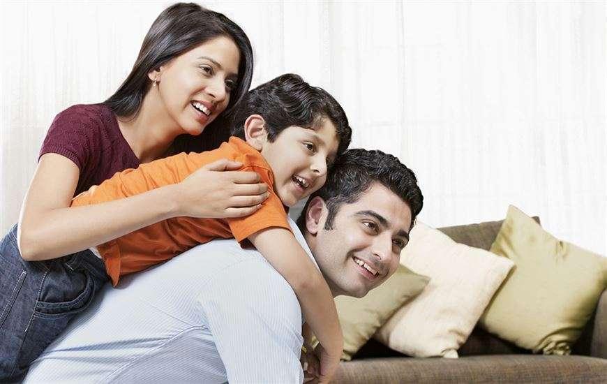 How to get benefit of pradhan mantri yojna while purchasing property