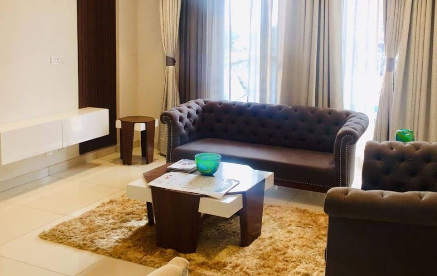 Joy homes Living Room 3 bhk flats for sale in mohali, property for sale, flats for sale, 3 bhk in mohali