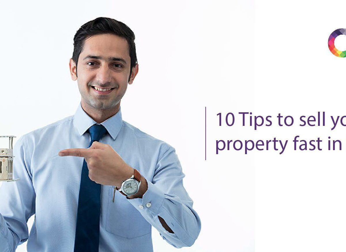 10-Tips-to-sell-your-property-fast-in-Mohali