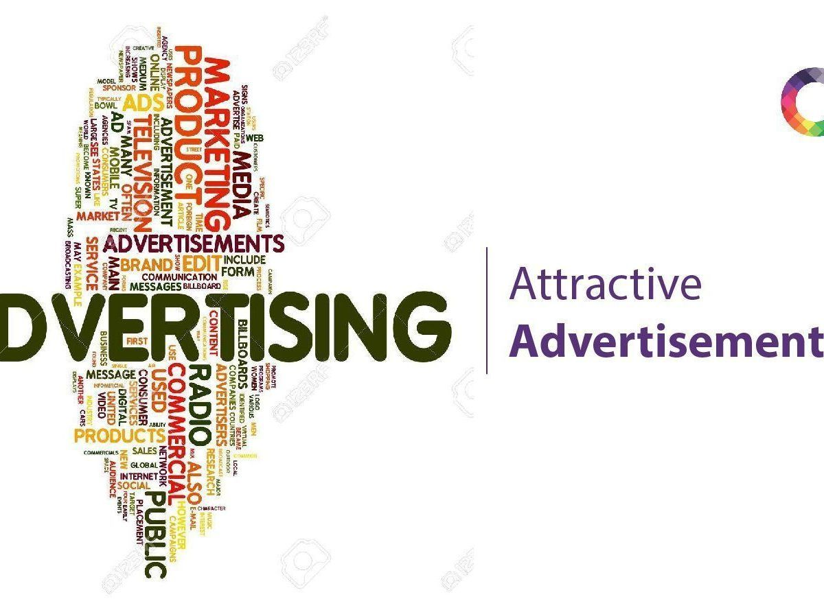 Attractive-advertisement-to sell-your-property-fast-in-mohali