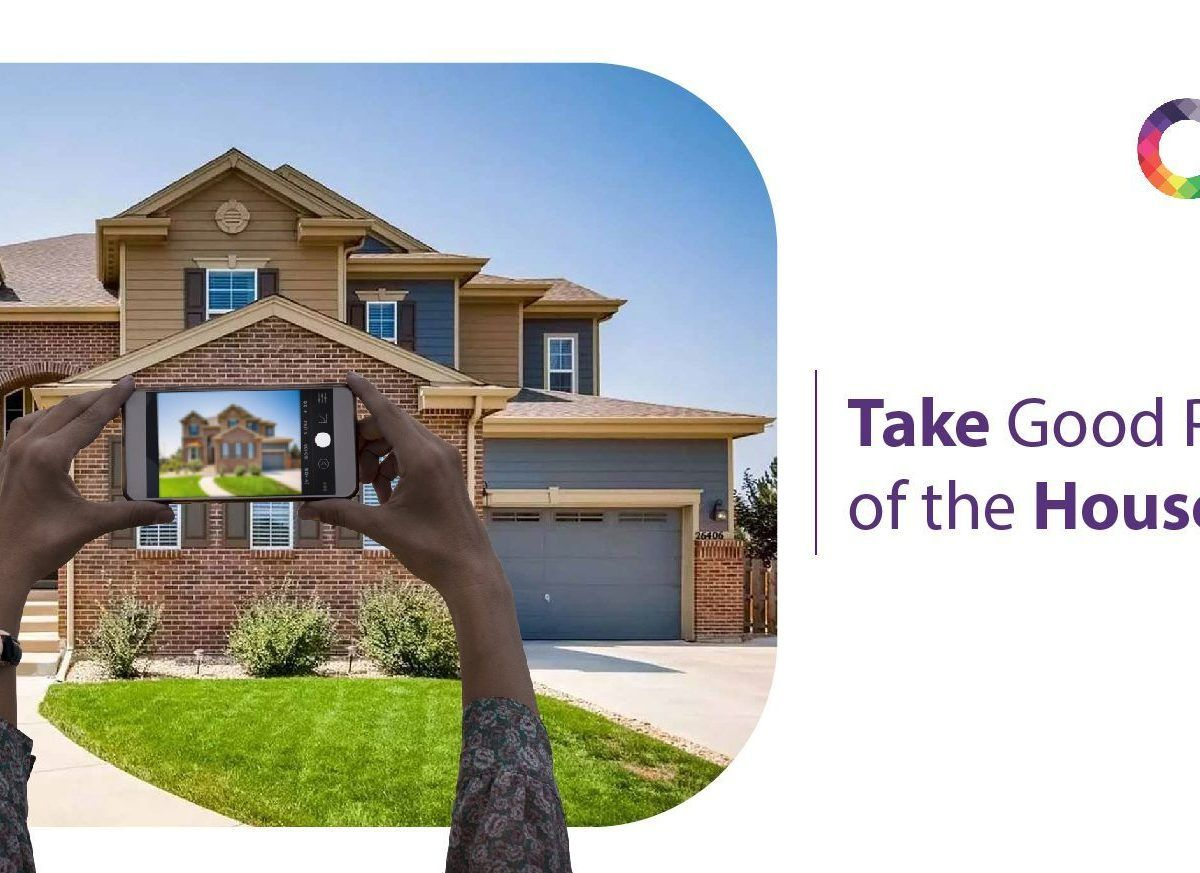 good-pictures-of-the-house-to-sell-your-property-fast-in-mohali