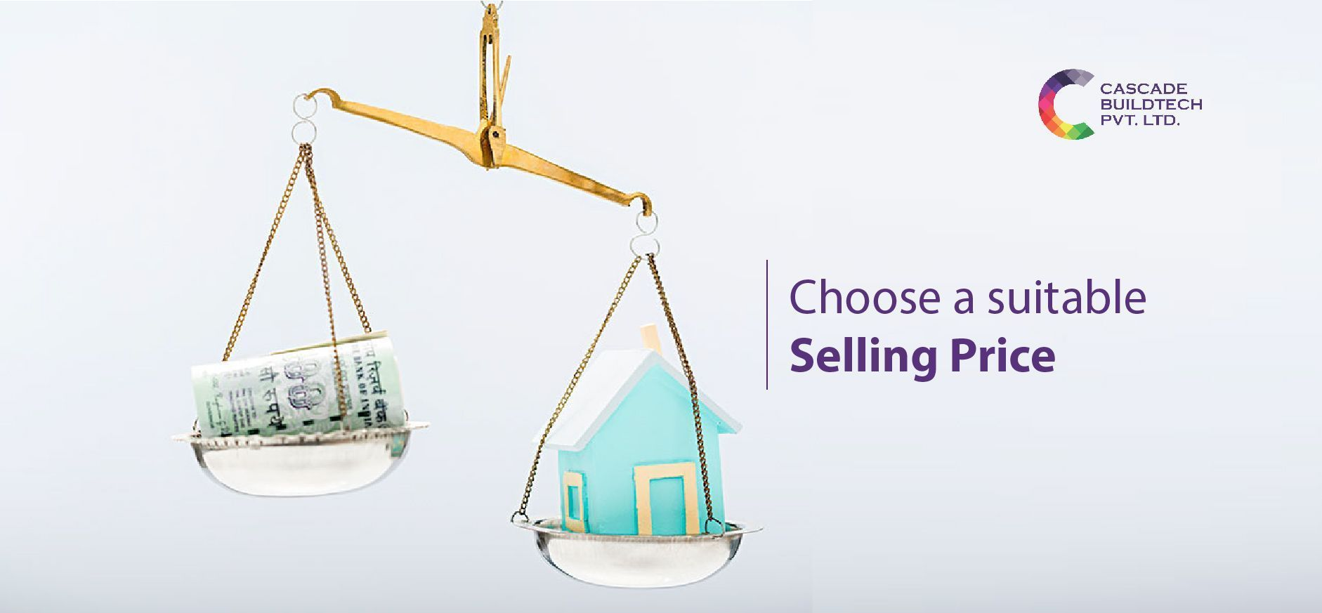 Choose-a-suitable-selling-price