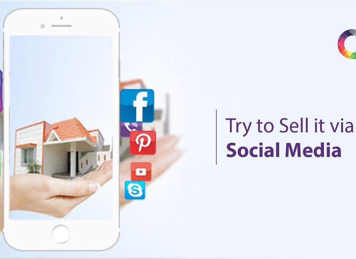 Try-to-sell-it-via-social-media
