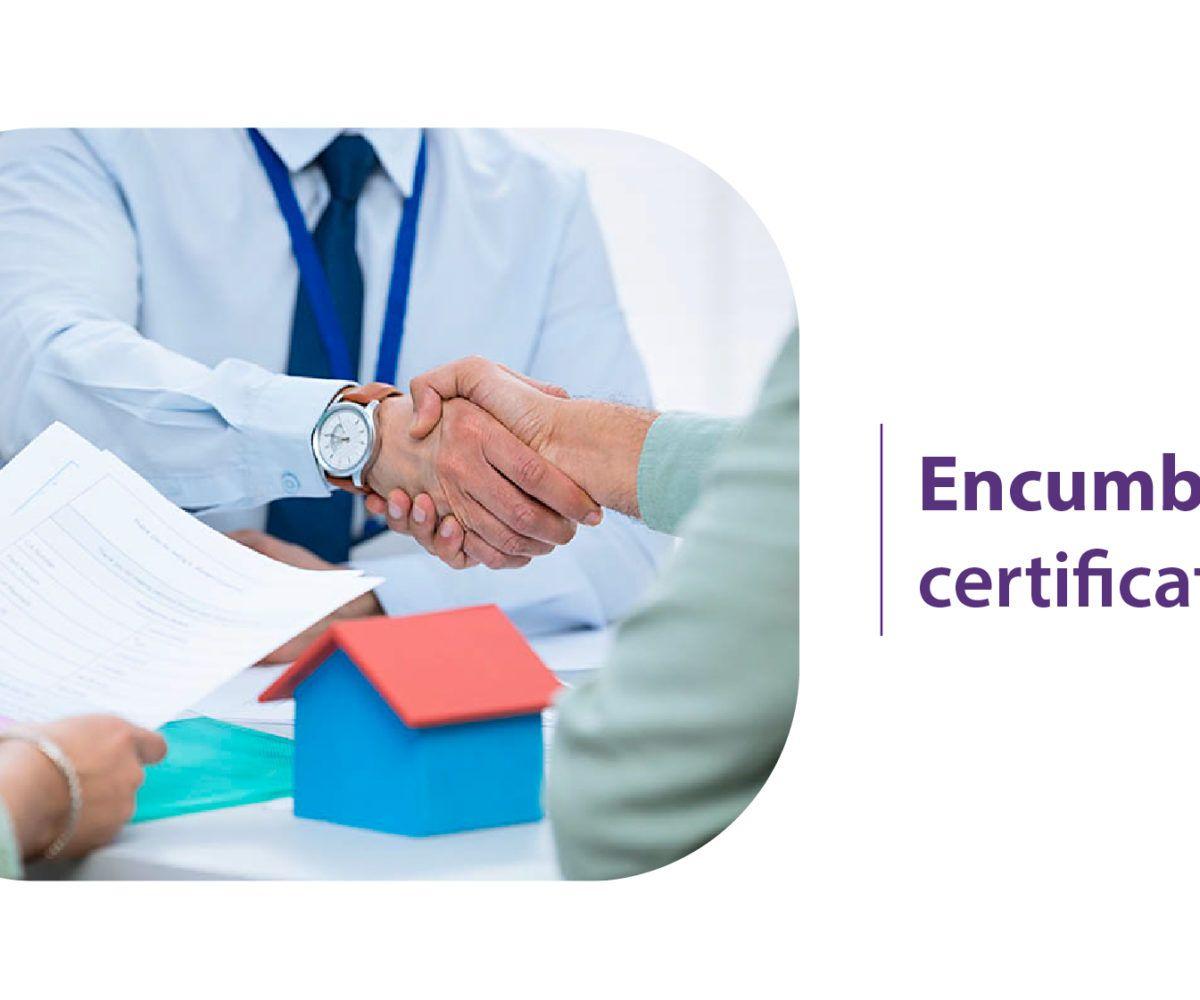 Encumbrance-certificate-of-property