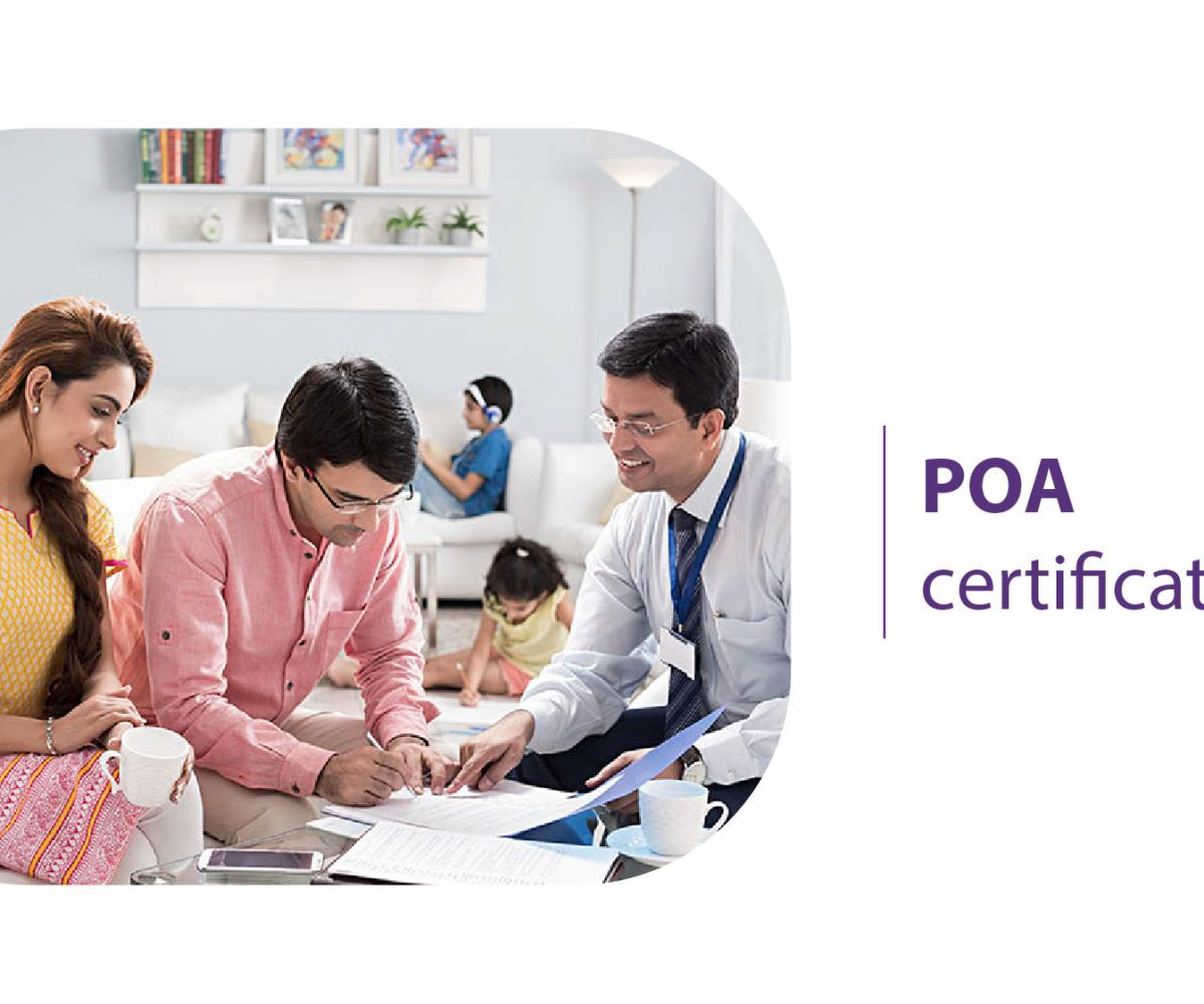 POA_CERTIFICATE_OF_PROPERTY