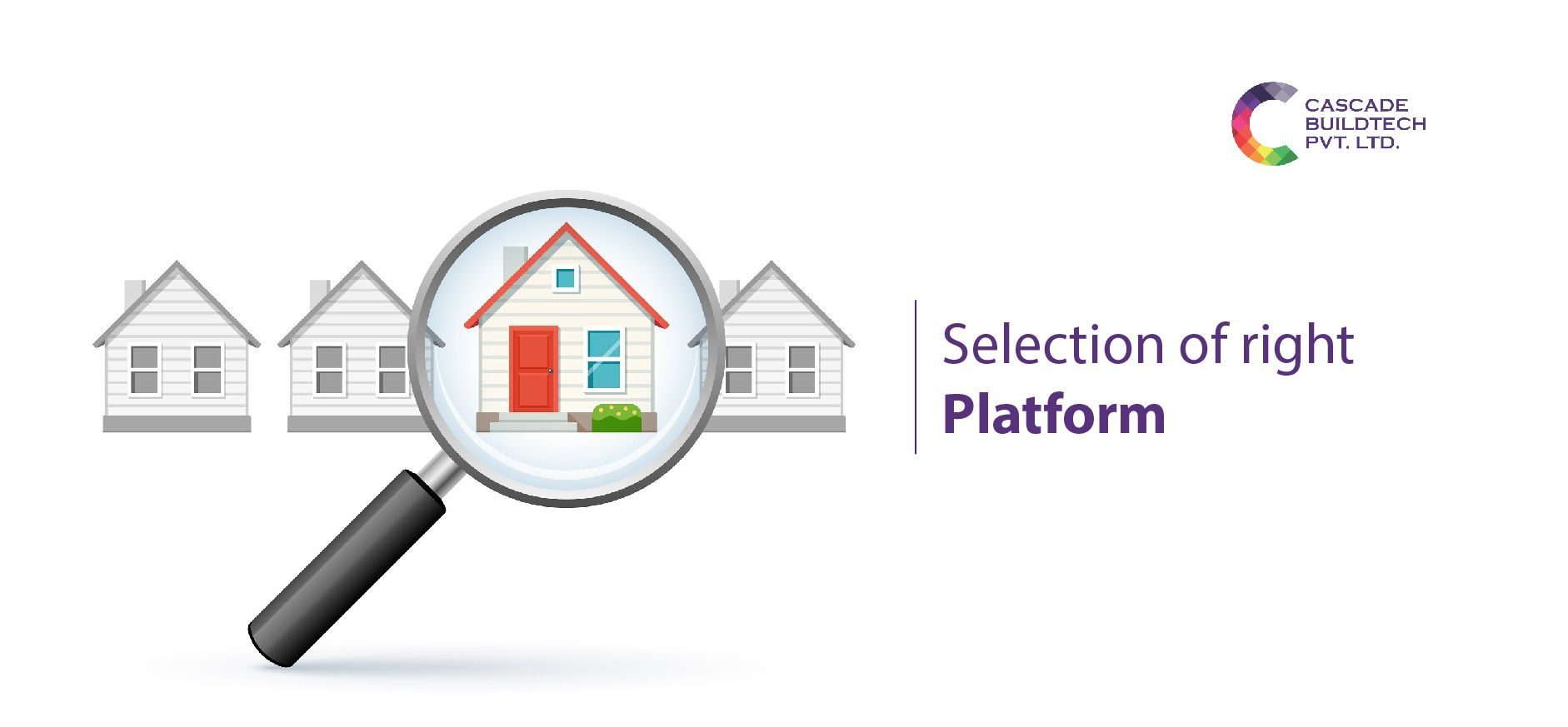 Selection-of-right-platform-to-sell-your-property-fast-in-mohali