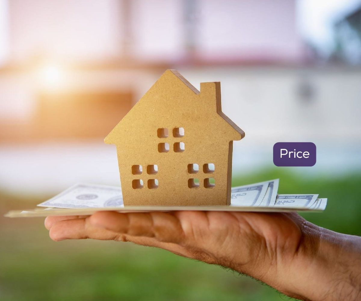 Price-of-the-flat-check-before-buying-flats-in-mohali
