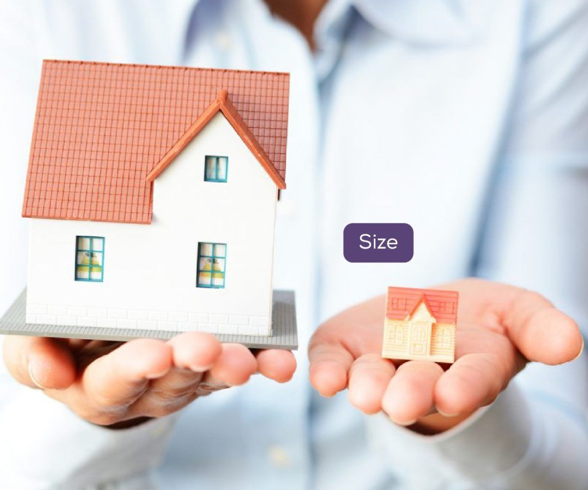 size-of-the-flats-check before-buing-flats-in-Mohali