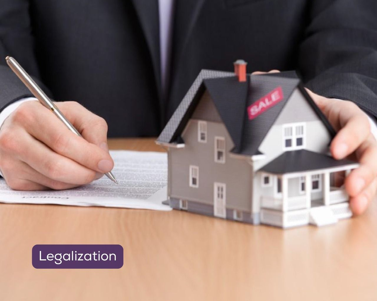 Legal-documentd-of-the-flat-Check-before-buying-flats-in-Mohali