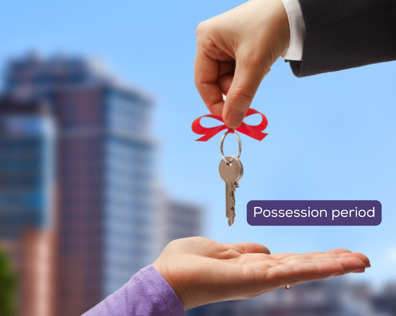 Possesion-period-Check-before-buying-flats-in-Mohali