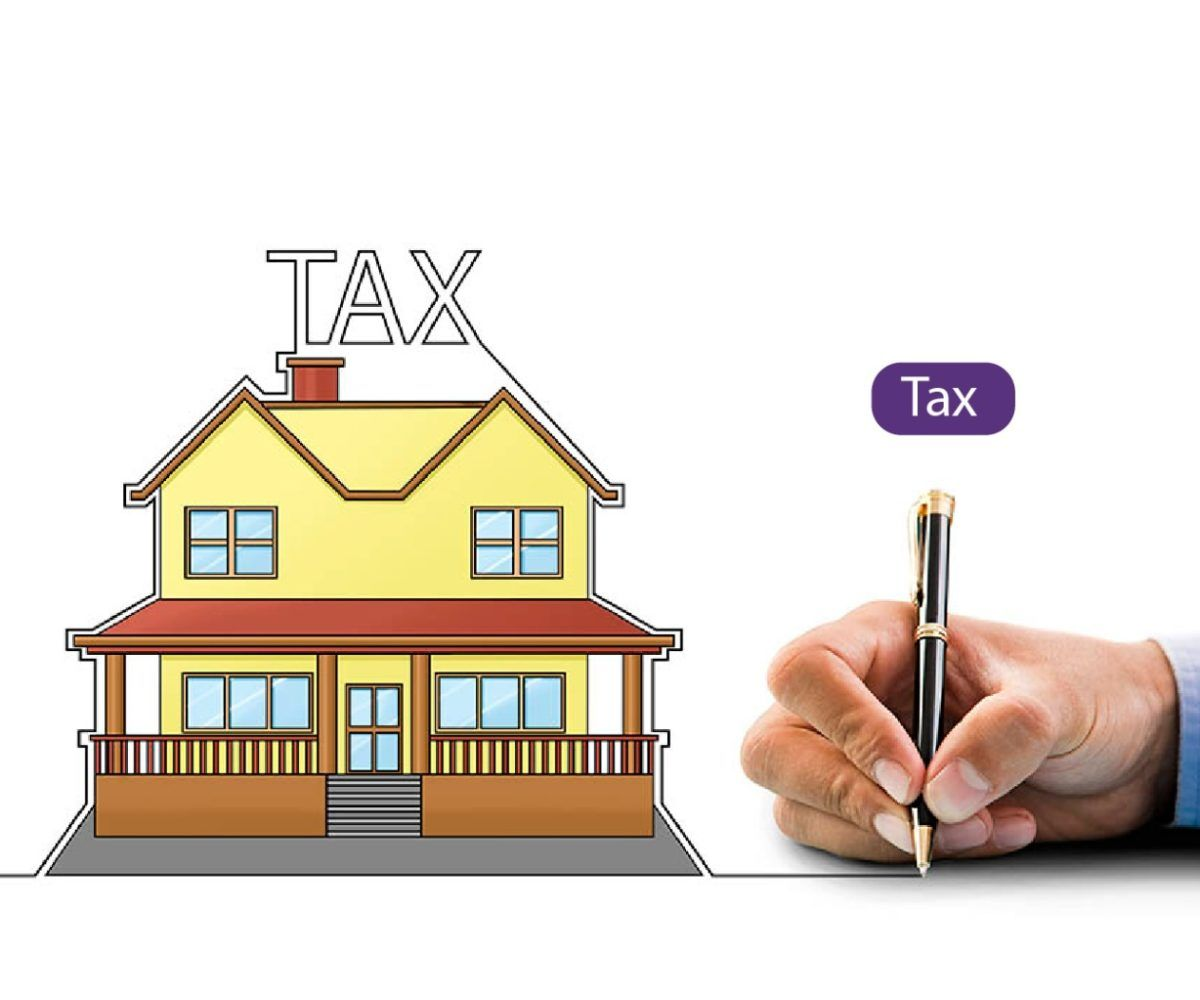 Tax-Advantage-by-investment-in-mohali