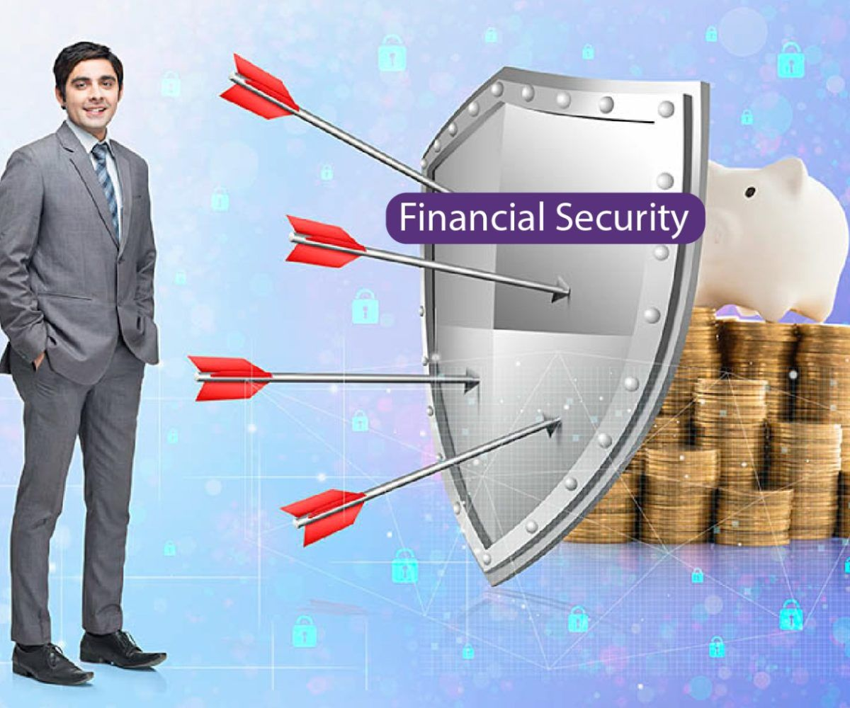 Financial-security-by-investing-in-real-estate-in-mohali