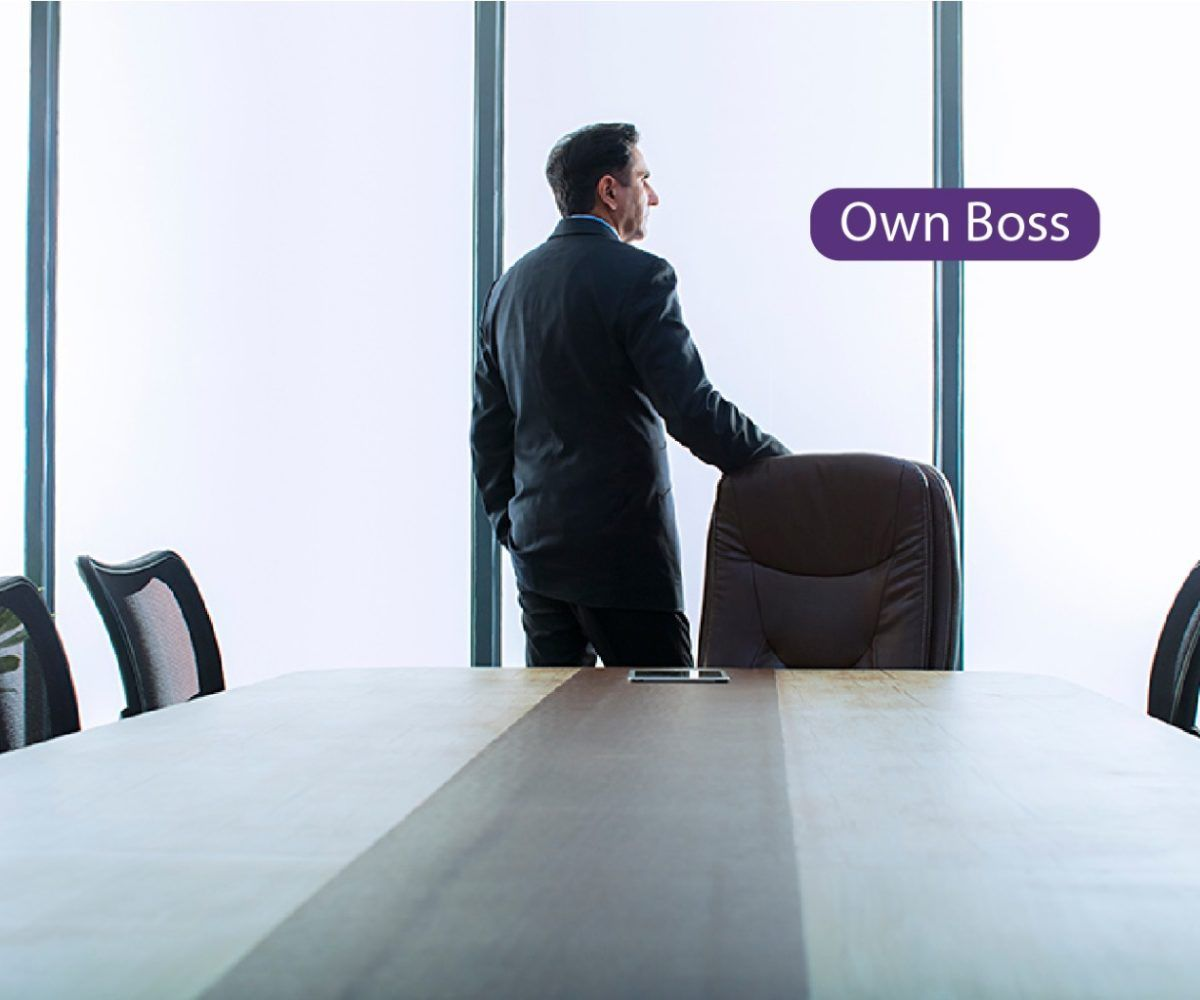 own-boss-by-investing-in-real-estate-in-mohali
