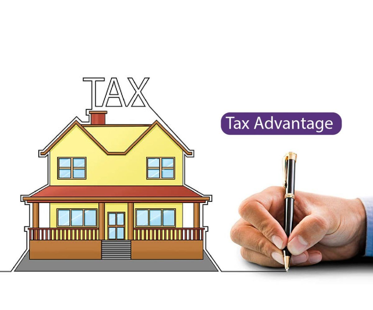Tax-advantage-Benefits-of-Real-Estate-Investing-in-Mohali