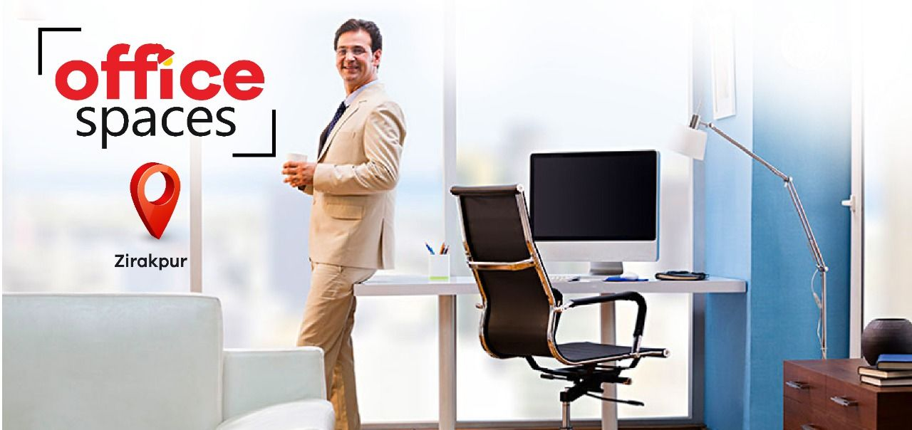 office-space-for-sale-in-zirakpur