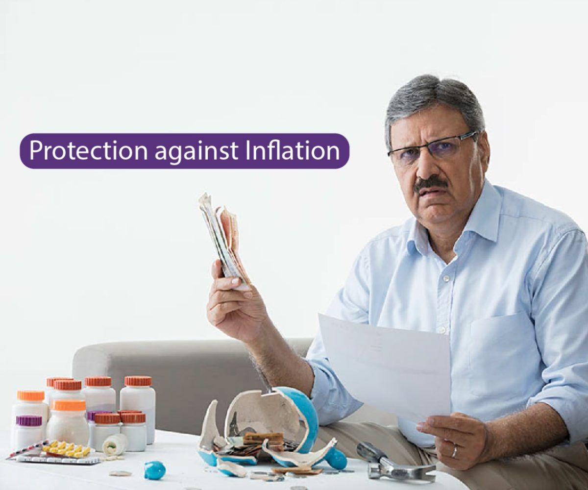 Protection-against-inflation-by-Real-estate-investing-in-mohali