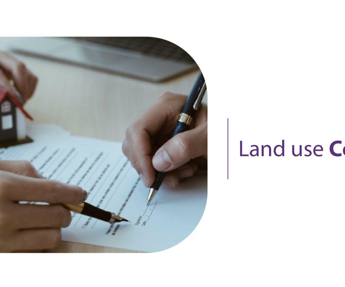 land-use-certificate