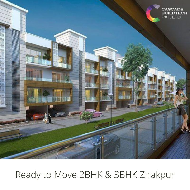 ready-to-move-2-3-flats-in-zirakpur