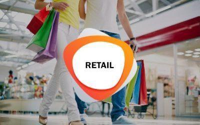 showroom retail shopping mall zirakpur mohali chandigarh-cascade buildtech